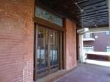 1186 Broadway - Photo 64