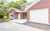 7230 Correll Place Dr - Photo 1