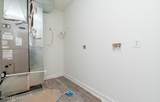 7230 Correll Place Dr - Photo 18