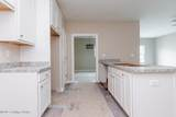7230 Correll Place Dr - Photo 19