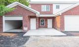 7230 Correll Place Dr - Photo 2