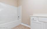7230 Correll Place Dr - Photo 20