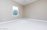 7230 Correll Place Dr - Photo 23