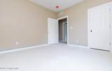 7230 Correll Place Dr - Photo 25