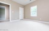 7230 Correll Place Dr - Photo 26