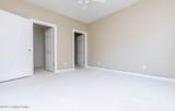 7230 Correll Place Dr - Photo 28
