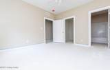 7230 Correll Place Dr - Photo 29