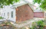 7230 Correll Place Dr - Photo 3