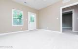 7230 Correll Place Dr - Photo 30