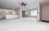 7230 Correll Place Dr - Photo 5