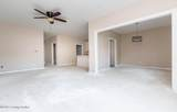 7230 Correll Place Dr - Photo 8