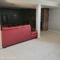 10302 Old Altar Ct - Photo 10