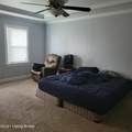 10302 Old Altar Ct - Photo 15