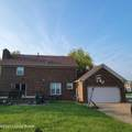 10302 Old Altar Ct - Photo 17