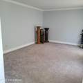 10302 Old Altar Ct - Photo 5