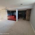 10302 Old Altar Ct - Photo 9