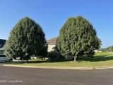 602 Pine Ct - Photo 2