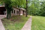 8915 Admiral Dr - Photo 1