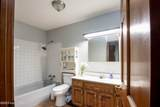 8915 Admiral Dr - Photo 10