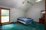 8915 Admiral Dr - Photo 11