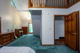 8915 Admiral Dr - Photo 12