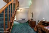 8915 Admiral Dr - Photo 13