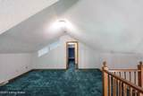 8915 Admiral Dr - Photo 14