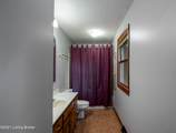 8915 Admiral Dr - Photo 16