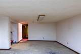 8915 Admiral Dr - Photo 18