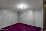 8915 Admiral Dr - Photo 19