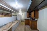 8915 Admiral Dr - Photo 21