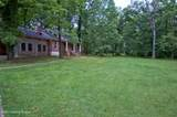 8915 Admiral Dr - Photo 22