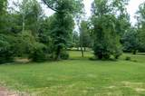 8915 Admiral Dr - Photo 23