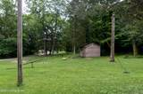 8915 Admiral Dr - Photo 24