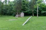 8915 Admiral Dr - Photo 27