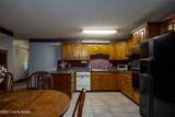 8915 Admiral Dr - Photo 3