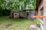 8915 Admiral Dr - Photo 35