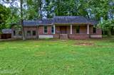 8915 Admiral Dr - Photo 36