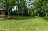 8915 Admiral Dr - Photo 37