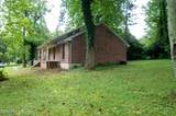 8915 Admiral Dr - Photo 39
