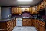 8915 Admiral Dr - Photo 4