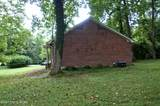 8915 Admiral Dr - Photo 40