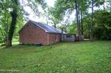 8915 Admiral Dr - Photo 41