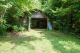 8915 Admiral Dr - Photo 42