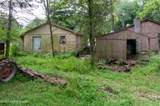 8915 Admiral Dr - Photo 43