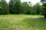 8915 Admiral Dr - Photo 44