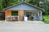 8915 Admiral Dr - Photo 48