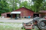 8915 Admiral Dr - Photo 49