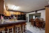 8915 Admiral Dr - Photo 5