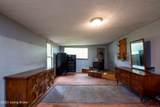 8915 Admiral Dr - Photo 6